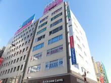 【店舗写真】ハウスコム(株)立川店