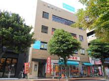 【店舗写真】ハウスコム(株)大橋店