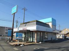 【店舗写真】ハウスコム(株)小牧店