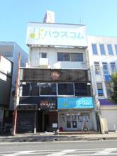 【店舗写真】ハウスコム(株)小田原店