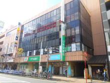【店舗写真】ハウスコム(株)津田沼店