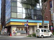 【店舗写真】ハウスコム(株)武蔵小杉店