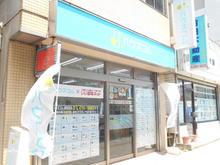 【店舗写真】ハウスコム(株)浦安店
