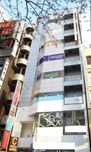 【店舗写真】ハウスコム(株)千葉中央店