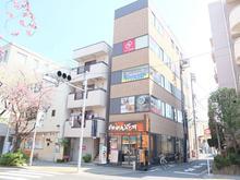 【店舗写真】ハウスコム(株)桜新町店