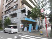 【店舗写真】ハウスコム(株)国立店