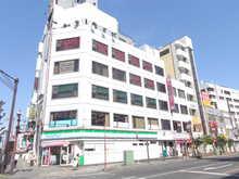 【店舗写真】ハウスコム(株)熊谷店