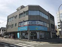 【店舗写真】ハウスコム(株)三河豊田店
