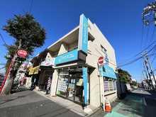 【店舗写真】ハウスコム(株)北習志野店