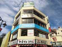 【店舗写真】ハウスコム(株)亀有店