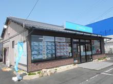 【店舗写真】ハウスコム(株)浜松東店