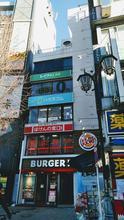 【店舗写真】ハウスコム(株)中野店