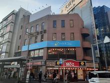 【店舗写真】ハウスコム(株)稲毛店