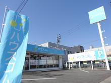 【店舗写真】ハウスコム(株)上小田井店