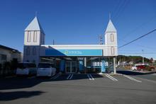 【店舗写真】ハウスコム(株)磐田店