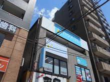 【店舗写真】ハウスコム(株)石神井公園店