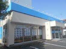 【店舗写真】ハウスコム(株)太田店