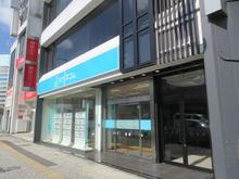 【店舗写真】ハウスコム(株)水戸駅前店