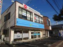 【店舗写真】ハウスコム(株)成田店