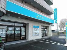 【店舗写真】ハウスコム(株)水戸元吉田町店
