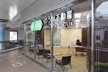 【店舗写真】ミニミニFC金沢駅前店(株)苗加不動産