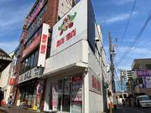 【店舗写真】(株)ミニミニ城東小岩店