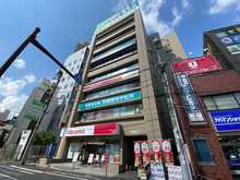 【店舗写真】(株)ミニミニ城東船橋店