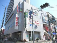 【店舗写真】(株)ミニミニ城東行徳店