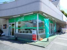 【店舗写真】エイブルネットワーク熊本南店熊本地所(株)