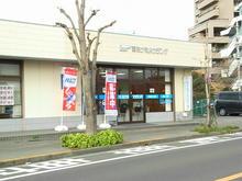 【店舗写真】MAST(株)ミナミハウジング