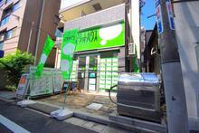 【店舗写真】ピタットハウス巣鴨店(株)朝日設計企画