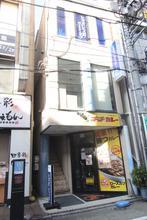 【店舗写真】(株)ハナインターナショナル北千住本店