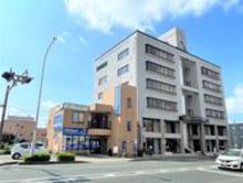 【店舗写真】アパマンショップ県庁東支店(株)明和不動産