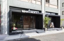 【店舗写真】ROOM SELECT志賀本通店(株)洞口