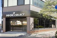【店舗写真】ROOM SELECT丸の内店(株)洞口