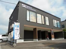 【店舗写真】賃貸ハウス江別店スペースエンタープライズ(株)