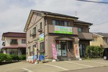 【店舗写真】(株)昭和林業の家
