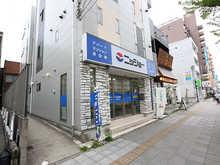 【店舗写真】(株)ニッショー黒川支店