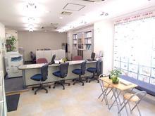【店舗写真】(株)スペース・プラン本店