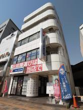 【店舗写真】(株)スペース・プラン向ヶ丘店