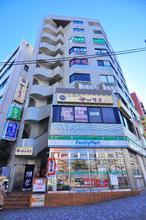 【店舗写真】(株)CLCコーポレーション東陽町店