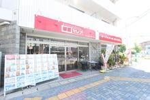 【店舗写真】部屋セレブ上小田井店(株)S-point
