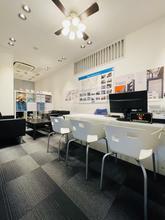 【店舗写真】鎌倉へやこまち(株)エムグラント