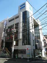 【店舗写真】藤沢へやこまち(株)エムグラント