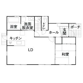 耐震等級3・省エネ等級4の構造で安心。世代を超えて快適に暮らせる長期優良住宅画像4