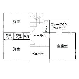 耐震等級3・省エネ等級4の構造で安心。世代を超えて快適に暮らせる長期優良住宅画像5