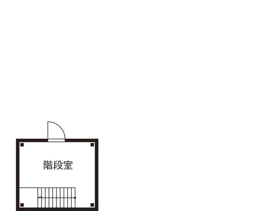 建築家とコラボした5層のステップフロアからなる、こだわりや想いの強いお家画像8