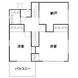 【堺市×土地探し×1000万円台】約34坪の敷地をスキップフロアで開放感いっぱいに画像5