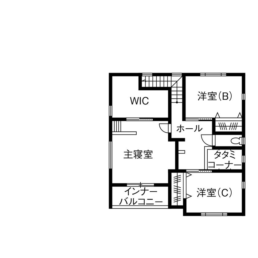 【いなべ市×建て替え×間取図あり】建築のプロが「自宅を建てるならここで!」と同社を選択画像5