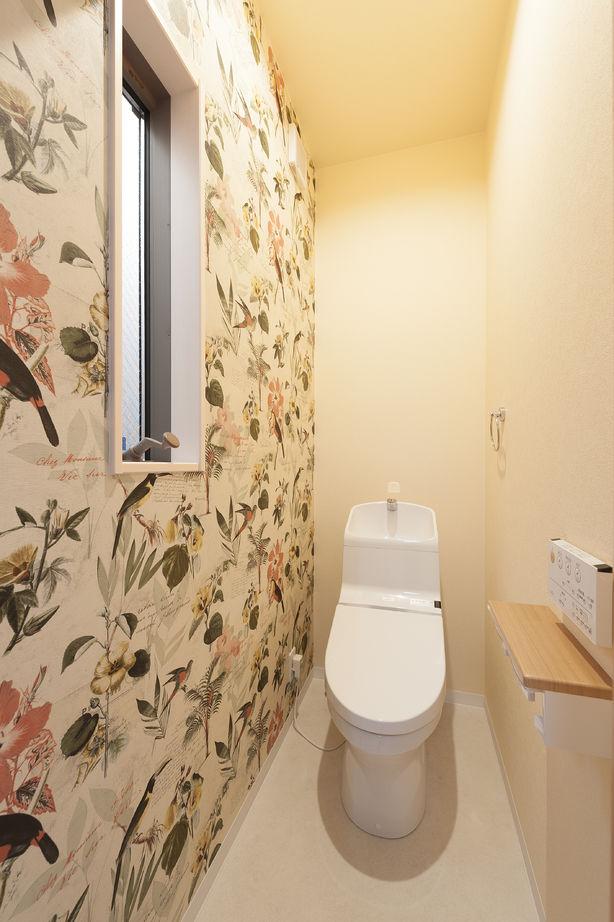 【大阪 1000万円台】重量鉄骨3階建ての住まいで敷地25坪でもリゾート感を楽しむ暮らしを画像3